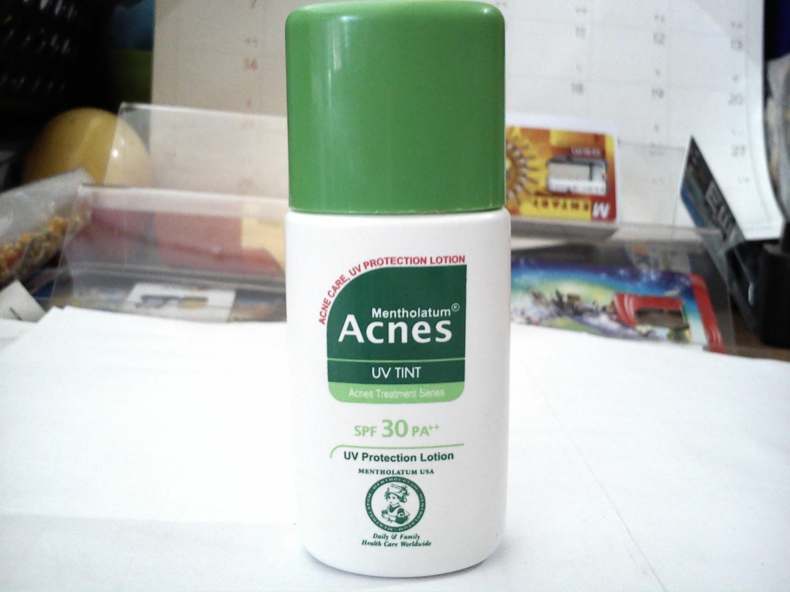 Anti acn recette de grand mre homme fandeluxe Image collections