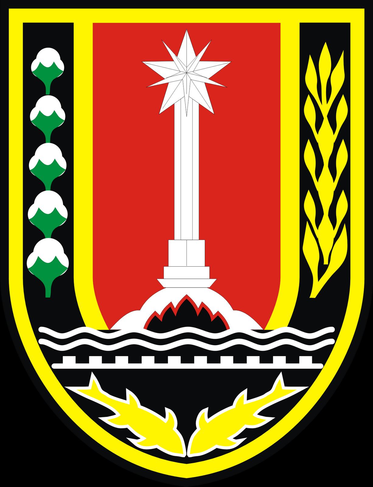 Lowongan CPNS Kota Semarang 2014