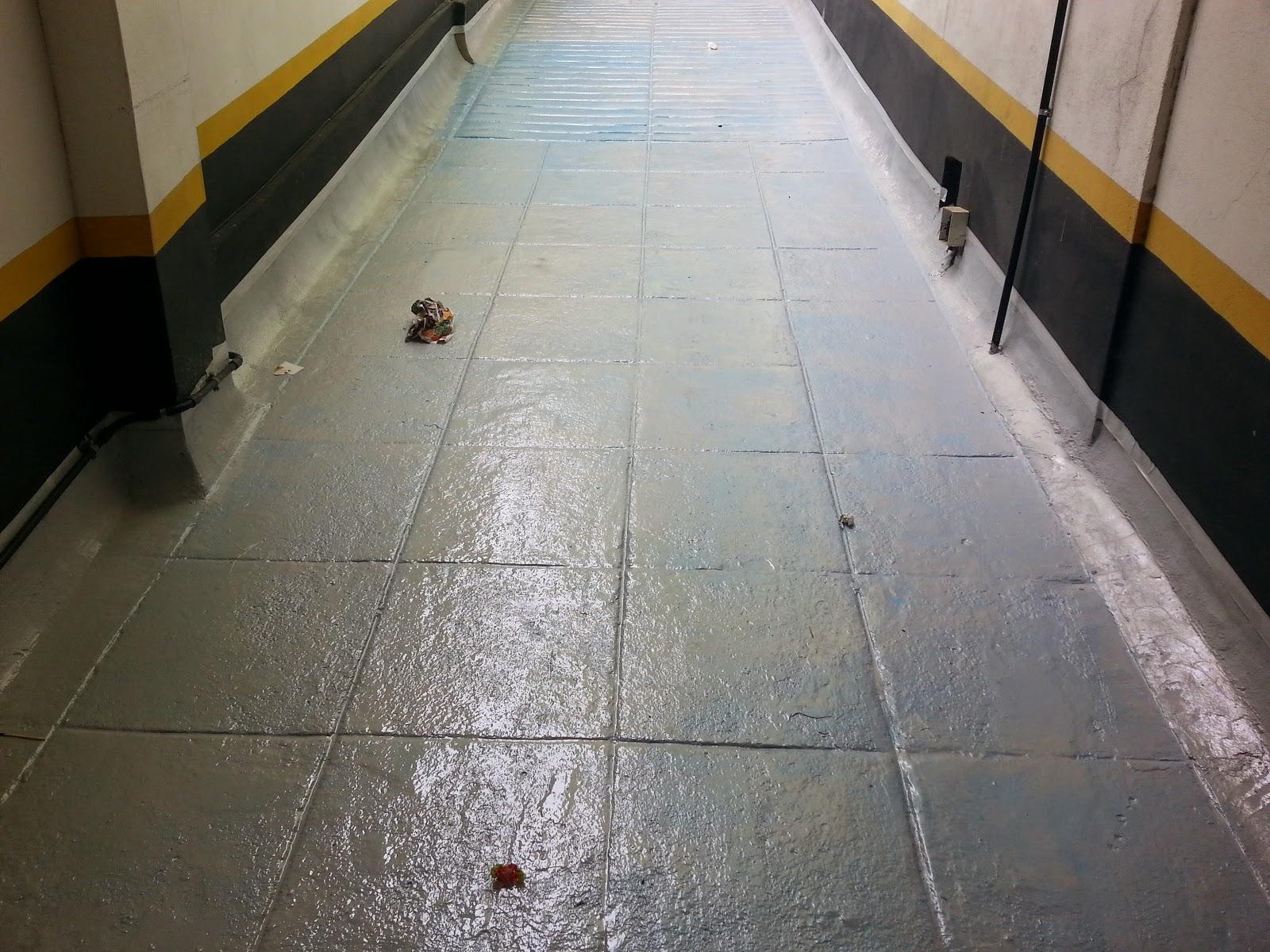 21 980582052 21 78732982 11 986088608 restaura o - Pintura para pintar ceramica de piso ...