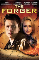 The Forger (2012) online y gratis