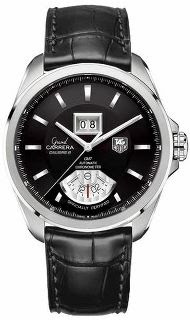 TAG HEUER GRAND CARRERA CALIBRU 8 RS