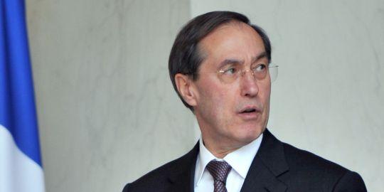 Lapsus Claude Guéant gode électoral
