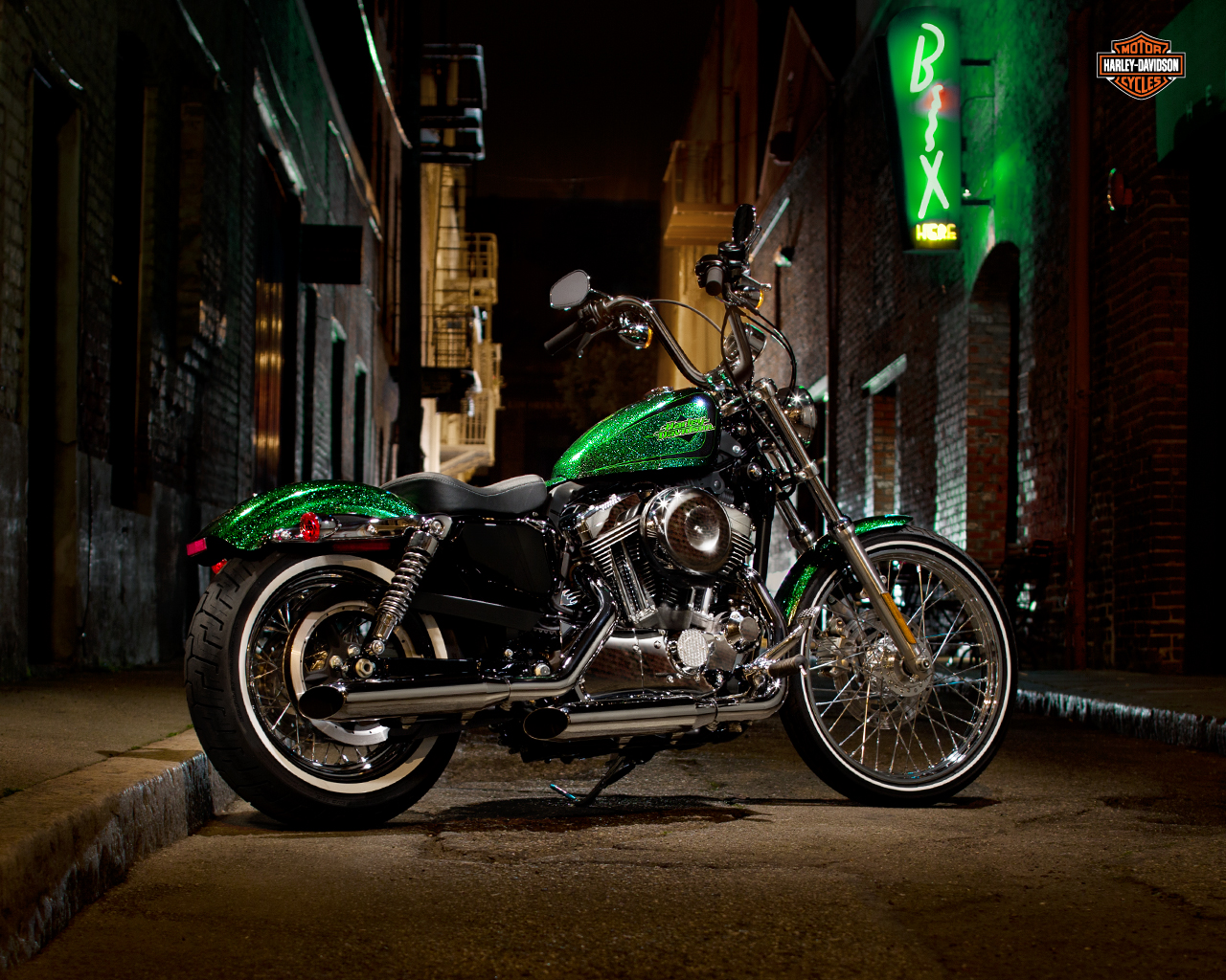 Harley Davidson Seventy Two Sportster 2013 Motorcycles Photos Wallpaper HD