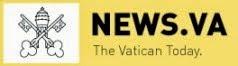 # Televisão do Vaticano: