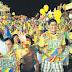 Várias opções para aproveitar o carnaval no interior do AM