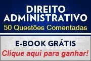 DOWNLOAD E-BOOK QUESTÕES