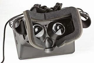 Oculus-Rift-Control-Box