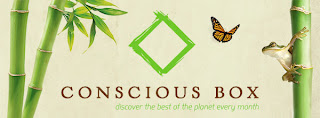 Conscious Box, Life with Norma Kay