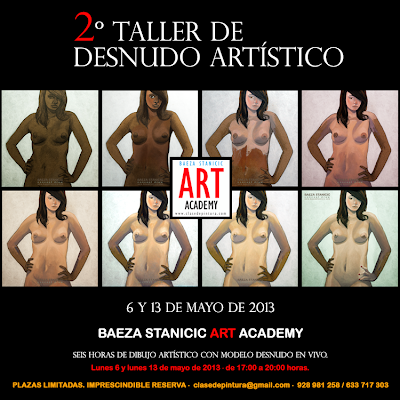 sitio web xxx desnudo en Las Palmas de Gran Canaria