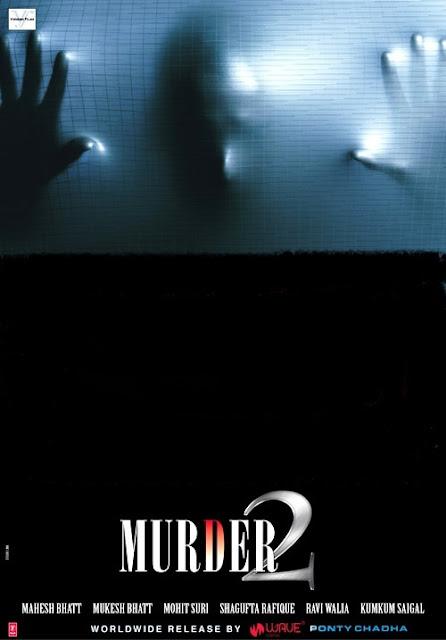 Murder+2+%25282011%2529