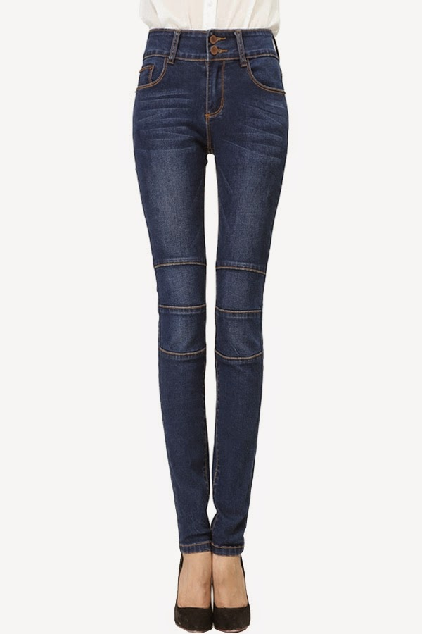 http://www.oasap.com/denim/45336-high-waisted-pencil-jeans.html?fuid=yc