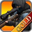 Shooting club 2: Gold apk