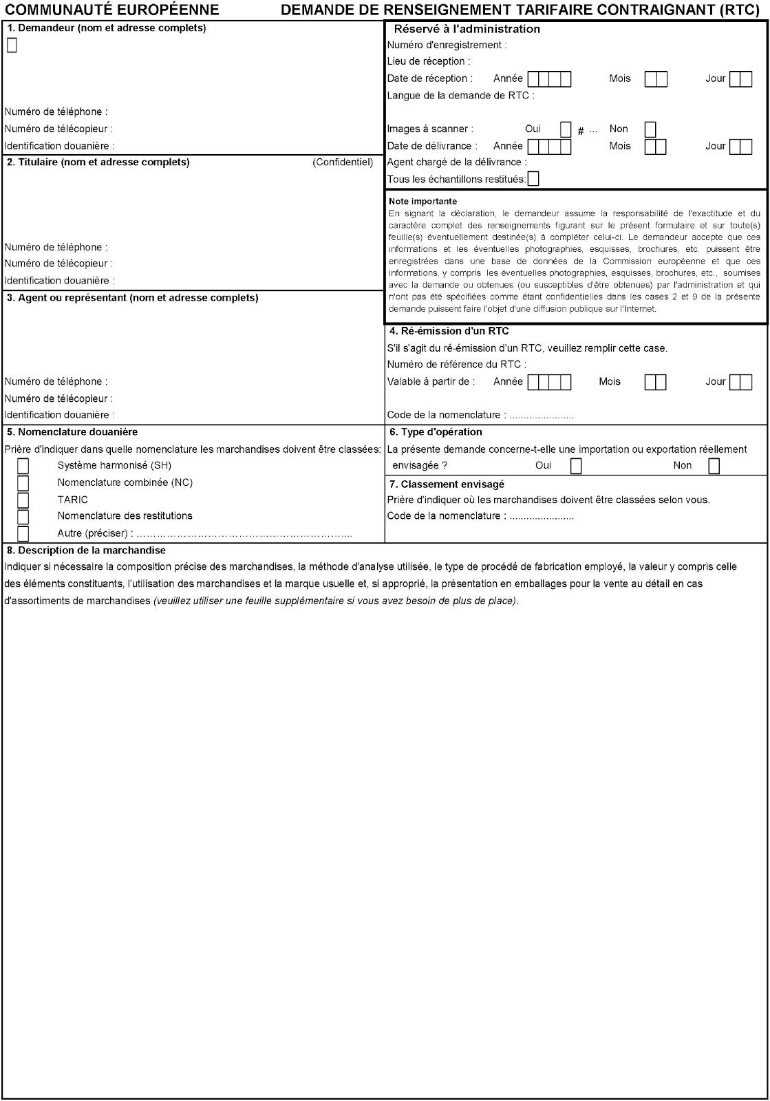 b e resume exle resume icu resume on ms word