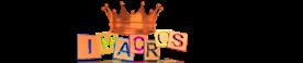 Imacros King