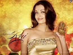 wallpapers of Aishwarya Rai india