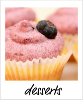 http://gingersnapjordan.blogspot.com/p/desserts.html