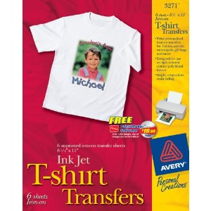 iron on transfer paper target Buy avery fabric transfer light 6pc at walmartcom  canon photo paper plus semi-gloss, 69 lbs, 8 x 10, 50 sheets/pack  these iron-on t-shirt transfers are .
