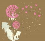 Conheçam meu cantinho... de frases simples e doçuras... Entre a sutileza e a Delicadeza