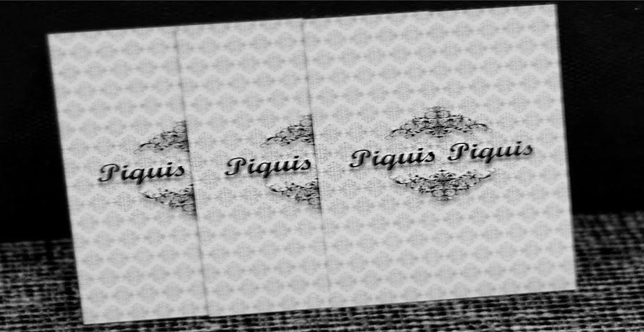 Piquis Piquis