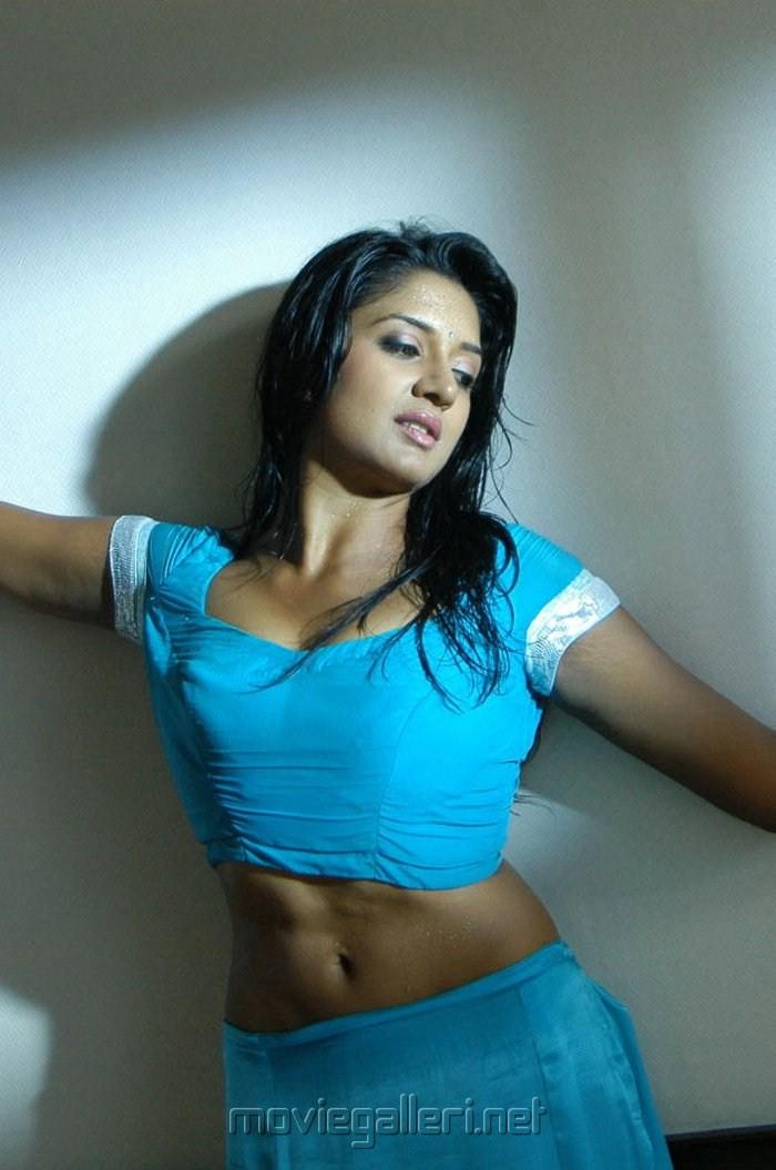 Latest Tamil Movie Stills, New Telugu Movie Photos: Vimala Raman Saree ...