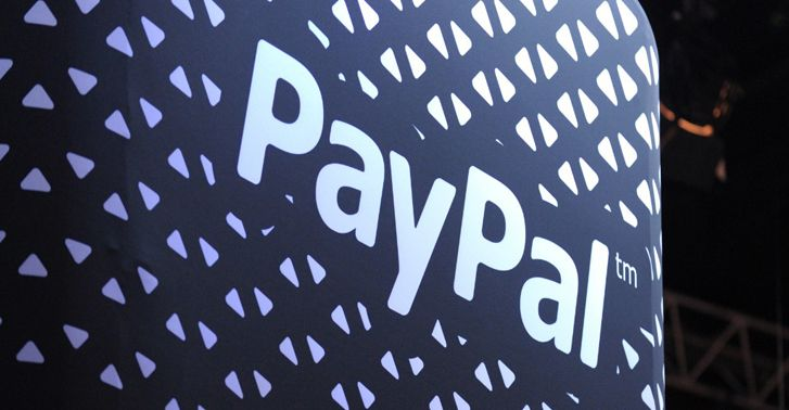 Paypal Vulnerability Allows Hackers To Steal All Your Money
