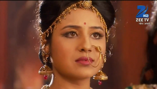 Jodha Akbar 107 Episode In Telugu watch online in