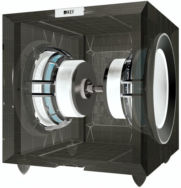 Official Rythmik Audio Subwoofer Thread Page 474 Avs