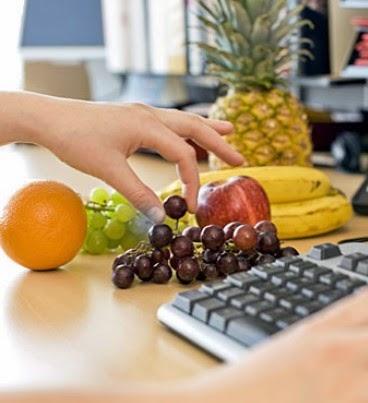 Tips dan Trik Diet Cepat dan Sehat yang Benar-Benar Bekerja