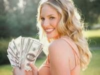 Short Term Financial Solutions Offered by Faxless Payday Loans Online