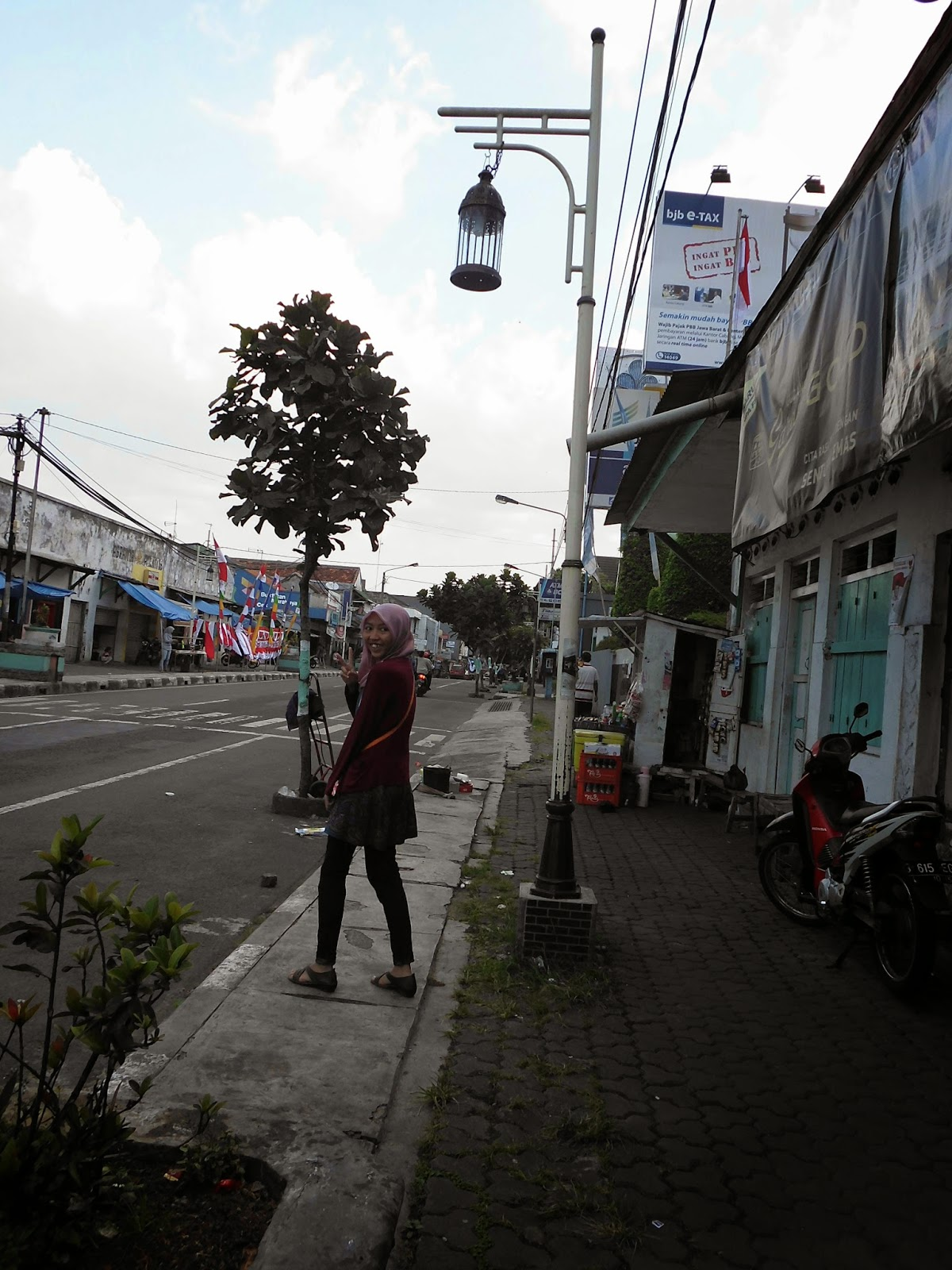 Trend Film di Indonesia Bersumber dari Novel Best Seller