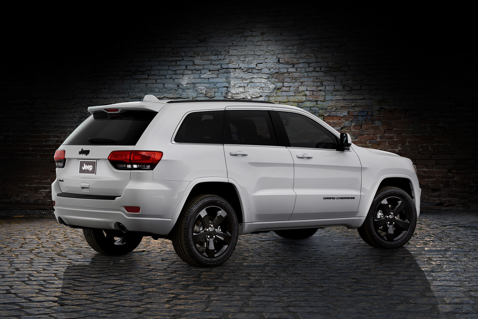 jeep jeep cherokee jeep grand cherokee jeep wrangler new cars. Cars Review. Best American Auto & Cars Review