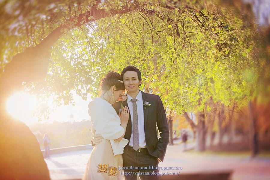 фотограф,Чернигов,свадьба