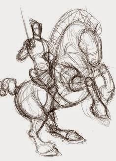 Teknik Solid Drawing