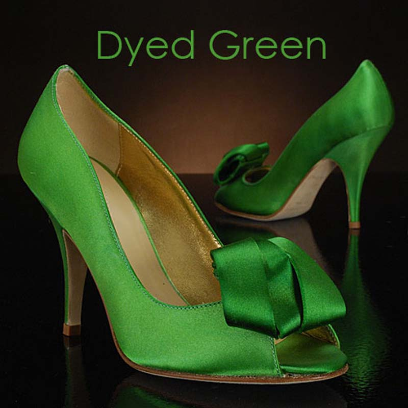 Green Wedding Shoes Images Green Wedding Shoes Images Green Wedding