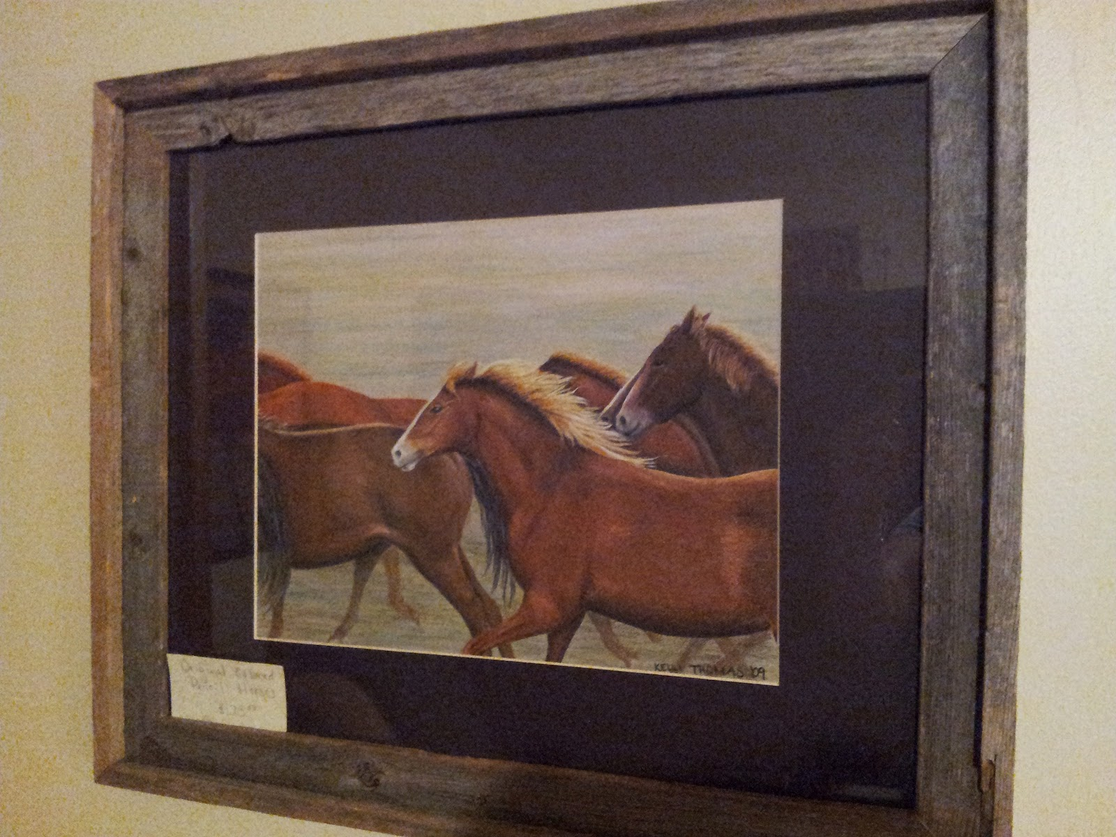 Unique Horse Pictures Framed Images - Picture Frame Ideas ...