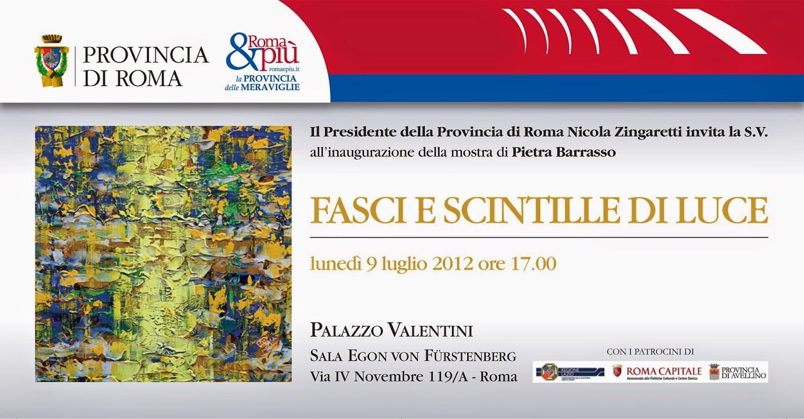 http://inarte-blog.blogspot.it/2012/06/pietra-barrasso-fasci-e-scintille-di.html