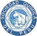 SOCIEDAD QUMICA DEL PER - SQP