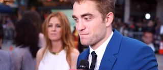 http://www.robstendreams.com/2014/06/new-rob-interview-with-popsugar-from.html