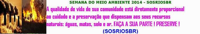 SMMA 2014