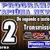 Programa Itapiúna News um jeito diferente de comunicar
