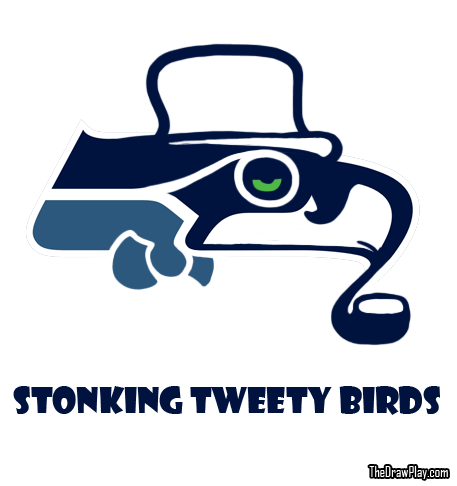 StonkingTweetybirds.png