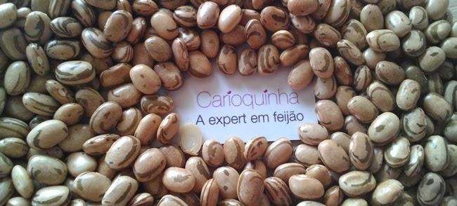Panelas, Electrolux, Assessoria de Imprensa, Recebido, Feijão, Na Cozinha da Maricota, Carioquinha