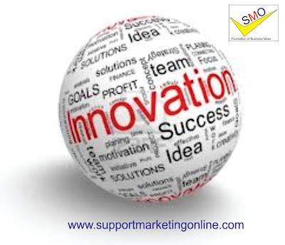 SMO - Innovation