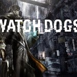 Watch Dogs – Trilha sonora completa
