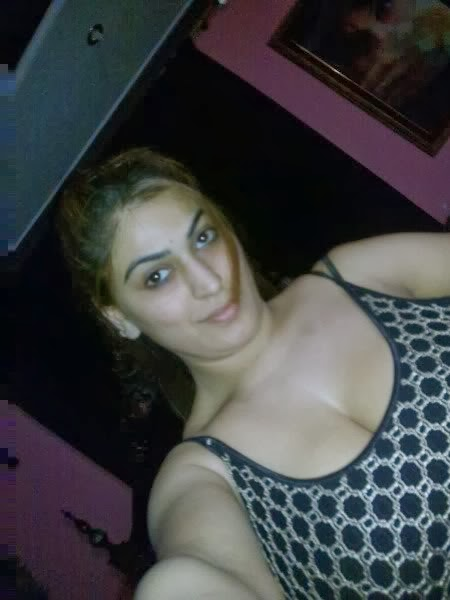 forces-women-hot-islamabad-nude-girls-sister-sex-games