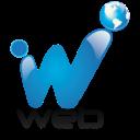WEB NOTICIAS
