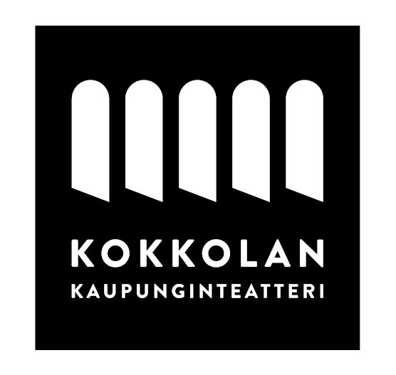 Kokkola Town Theatre