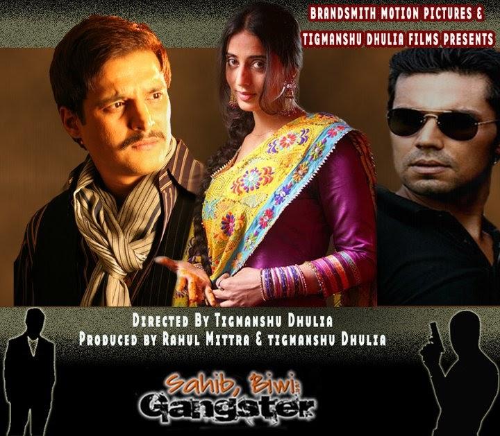 Buzz Song Download Mr Jatt 2: Bollywood Insider: Download The Full Songs Of Sahib Biwi