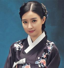 2015韓劇 夜行書生線上看