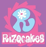Rizq Cakes